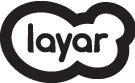 layar bw logo