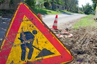 Digging deep to discover personal strength via quillandcurio.com