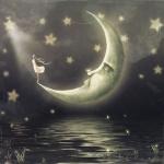 """""""Lest I dream,"""" poetry by Roshan James (Roshan Grossman)"""