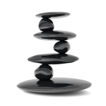 """""""Balance"""" poetry by Roshan James"""